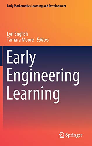 early-engineering-learning-early-mathematics-learning-and-development