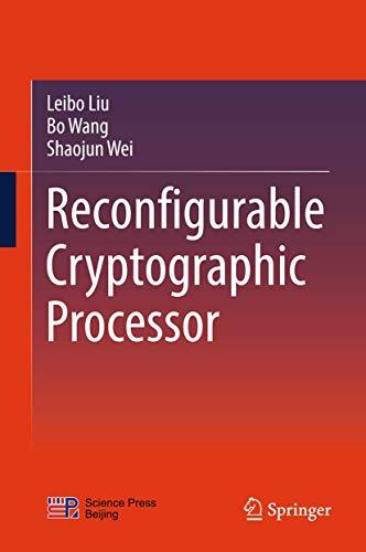 reconfigurable-cryptographic-processor