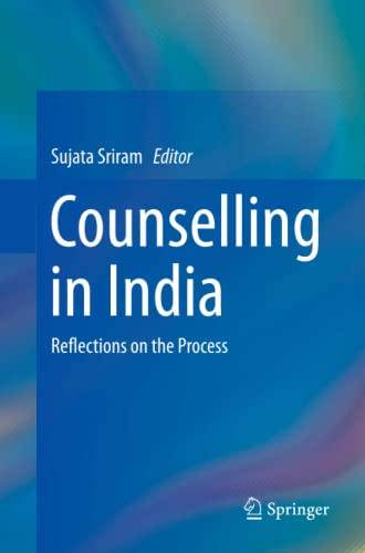 counselling-in-india-reflections-on-the-process
