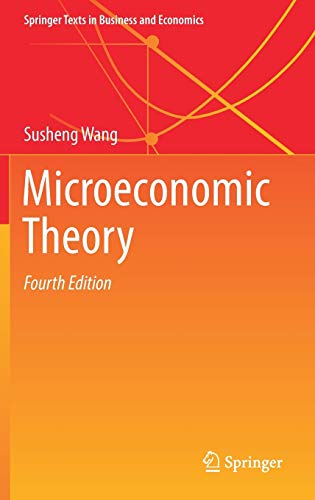 microeconomic-theory-springer-texts-in-business-and-economics