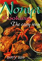 Nonya Cooking by Terry Tan