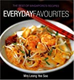 Leong, Yee Soo: Everyday Favourites