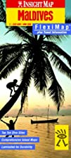 Maldives Insight Fleximap (Insight Flexi…