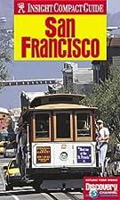 San Francisco / [written by Karl Teuschl &…
