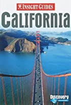 Insight Guides California by Hans Hoefer