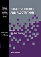 Data Structures and Algorithms (Software…