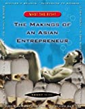 The Makings of an Asian Entrepreneur What the Fish