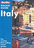 Schultz, Patricia: Berlitz Pocket Guide Italy