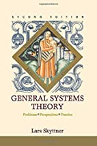 General Systems Theory: Problems,…