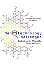 Nanotechnology Challenges: Implications for…