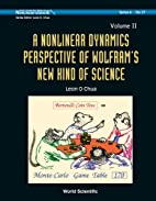 A Nonlinear Dynamics Perspective Wolfram's…