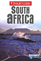 Insight Guide : South Africa by Jason…