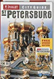 Bell, Brian: Insight City Guide St. Petersburg