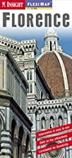 Florence Insight Fleximap (Fleximaps) by…
