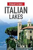 Italian Lakes (Step by Step) by Insight…