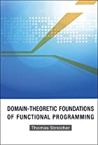 Domain-theoretic Foundations of Functional…