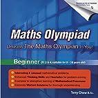 Maths olympiad : unleash the maths olympian…