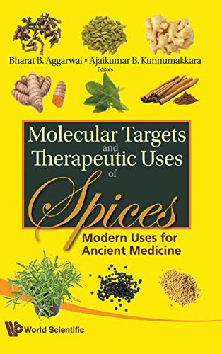 molecular-targets-and-therapeutic-uses-of-spices-modern-uses-for-ancient-medicine