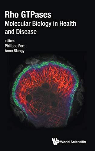 rho-gtpases-molecular-biology-in-health-and-disease