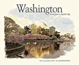 Forgey, Benjamin: Washington: Scenes from a Capital City