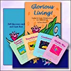 Glorious Living!: Self-Discovery Cards and…