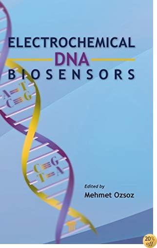 TElectrochemical DNA Biosensors