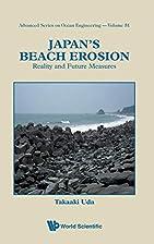 Japan's Beach Erosion: Reality and Future…