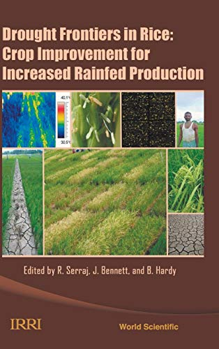 drought-frontiers-in-rice-crop-improvement-for-increased-rainfed-production
