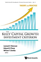 The Kelly Capital Growth Investment…