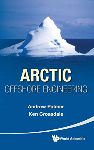 arctic-offshore-engineering