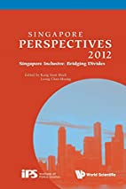 Singapore perspectives 2012 [electronic…