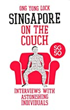 Singapore on the couch by Yong Lock Ong