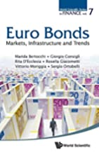 Euro Bonds: Markets, Infrastructure and…