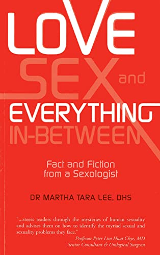 love-sex-and-everything-in-between-fact-and-fiction-from-a-sexologist