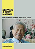 Serving a New Nation: Baey Lian Peck's…