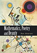 Mathematics, Poetry and Beauty by Ron…
