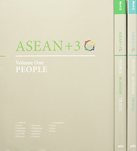 asean-3-people-business-travel