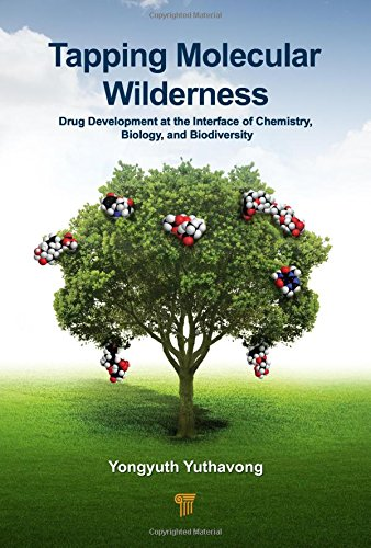 tapping-molecular-wilderness-drugs-from-chemistrybiology-biodiversity-interface