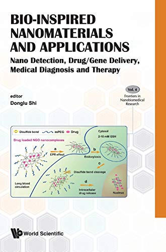 bio-inspired-nanomaterials-and-applications-nano-detection-drug-gene-delivery-medical-diagnosis-and-therapy-frontiers-in-nanobiomedical-research