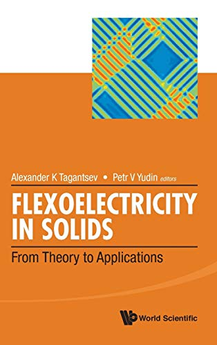 flexoelectricity-in-solids-from-theory-to-applications