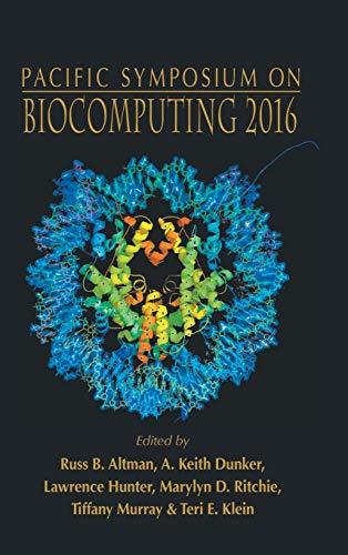 biocomputing-2016-proceedings-of-the-pacific-symposium
