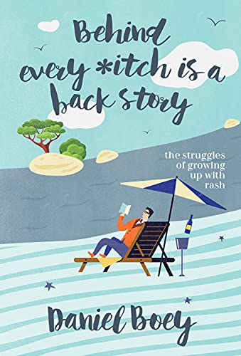 behind-every-itch-is-a-back-story-the-struggles-of-growing-up-with-rash