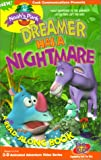 Hays, Richard: Dreamer Has a Nightmare [With Read-Along] (Noah's Park)