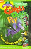 Hays, Richard: Camel's Don't Fly with Book(s) (Noah's Park)
