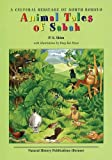 Shim, P. S.: Animal Tales of Sabah: A Cultural Heritage of North Borneo
