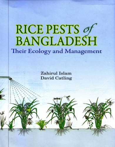 rice-pests-of-bangladesh-their-ecology-and-management
