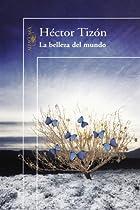 La Belleza Del Mundo (Spanish Edition) by…