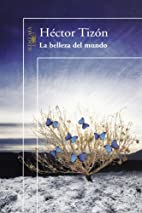 La Belleza Del Mundo (Spanish Edition) by…