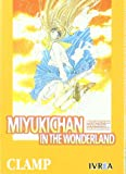 Clamp: Miyukichan In The Wonderland/miyukichan En El Pais De Las Maravillas