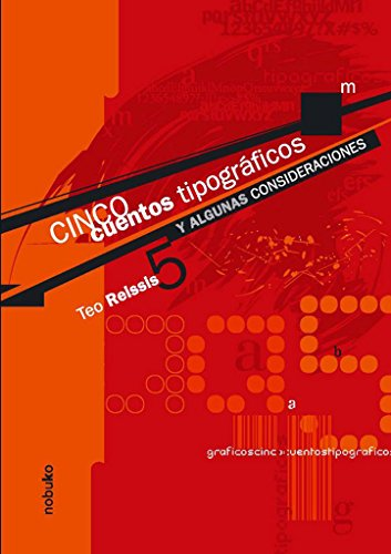 cinco-cuentos-tipograficos-y-algunas-cons-five-typesetter-stories-and-some-constructions-spanish-edition